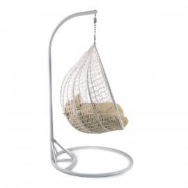 Кресло подвесное (mod. SC-007) с подушкой